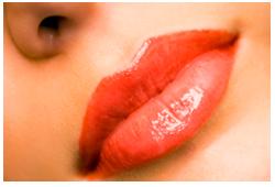 Модные губы!!! - Фото №2