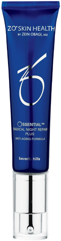 ossential radical night 0 ZO Skin Health