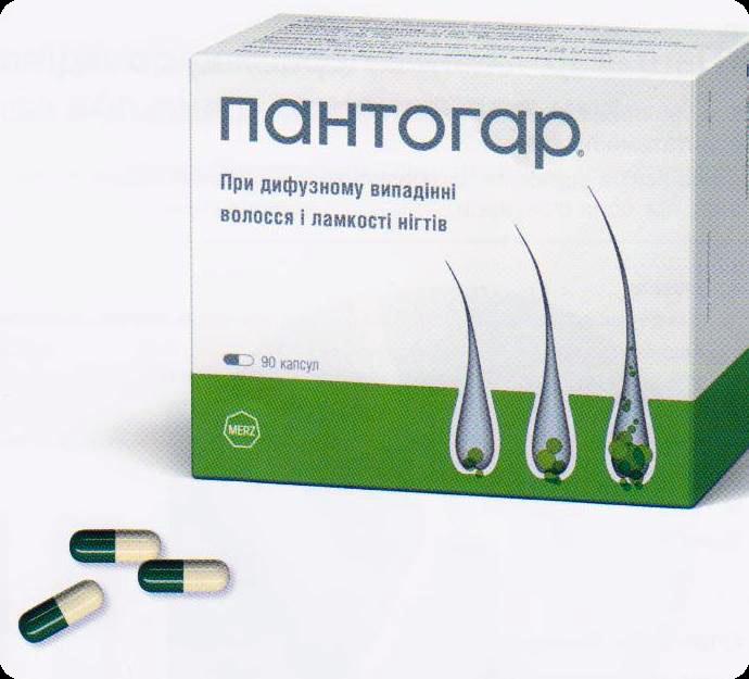Препараты для лечения боли в суставах пальцев рук