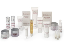 total%20all Philoderm