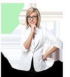 kosmetolog stoimost Диспорт: коррекция морщин