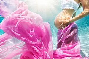 materinstvo3 Красивое материнство
