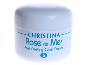 3spring Оптимальная защита кожи