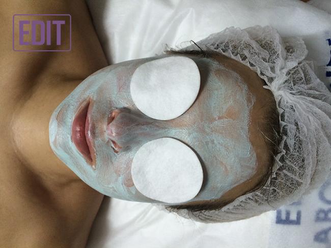 image2 UN STRESS   антистресс для кожи