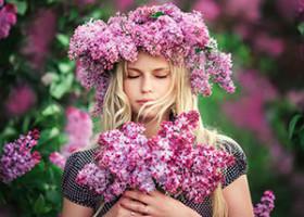 """Программа """"Вечная весна"""""""