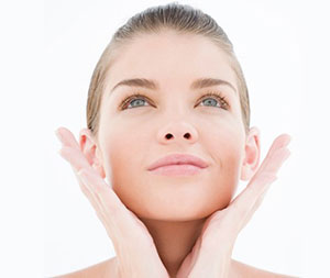 gsik2 Программа Гладкость и сияние кожи