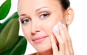 152 Рекомендации косметолога на февраль