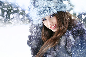 Рекомендации косметолога на февраль