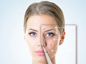 ugri2 Лечения прыщей и пигментных пятен без частых визитов к косметологу