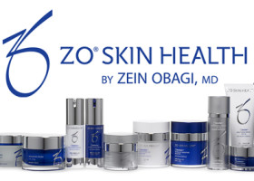 zo_skin_health_shop1