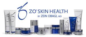 zo_skin_health_shop1