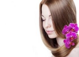 Физиотерапия для волос и кожи