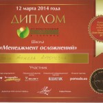 Петраш Анжела Антоновна