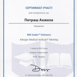 img106 150x150 Петраш Анжела Антоновна