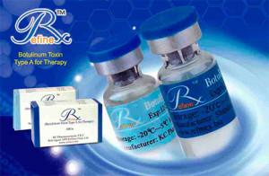 Refinex