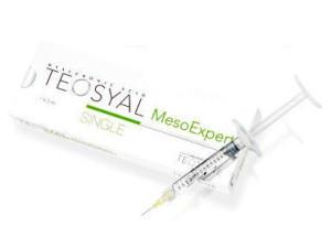 Meso-expert TEOXANE