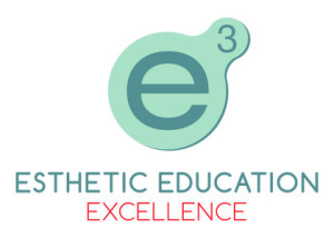 Esthetic Education Excellence 2015