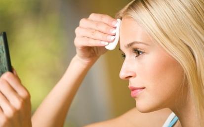 Системный подход и особенности ухода за кожей в возрасте 20+
