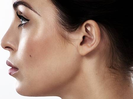 """Мой практический опыт эффективной комбинации """"уколов красоты"""". Коррекция овала лица."""
