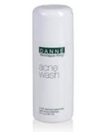 1 Домашняя линия Danne: очистители, детоксикатор, пилинг, ферментотерапия