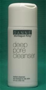 2 Домашняя линия Danne: очистители, детоксикатор, пилинг, ферментотерапия