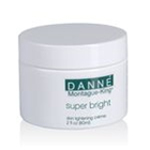 Домашняя линия Danne: лечебные средства