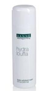 Домашняя линия Danne: биологически активные добавки, лечение тела