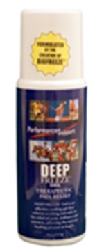 45 Домашняя линия Danne: биологически активные добавки, лечение тела