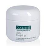 47 Домашняя линия Danne: биологически активные добавки, лечение тела