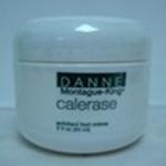 48 Домашняя линия Danne: биологически активные добавки, лечение тела