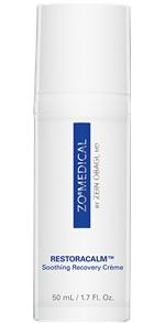 51 Новые продукты ZO Medical и ZO Skin Health