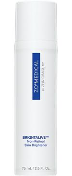 53 Новые продукты ZO Medical и ZO Skin Health