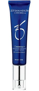 55 Новые продукты ZO Medical и ZO Skin Health