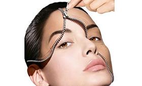 > > > Процедура Bihaku-лечение гиперпигментации