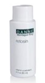 8 Домашняя линия Danne: очистители, детоксикатор, пилинг, ферментотерапия