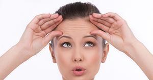 Botox  Что может быть лучше Ботокса?