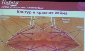 image8 300x181 Всеукраинский форум Улыбка Джоконды