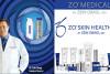 Новые продукты ZO Medical и ZO Skin Health