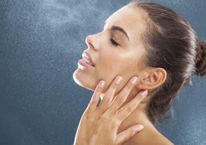 4  Сухая кожа. Как предотвратить испарение влаги?