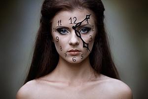 Как отсрочить старение в 25 лет?