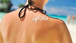 Что такое SPF?