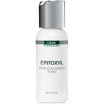 Epitoxyl 60ml ENG Домашний уход при угревой болезни