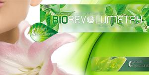 Биореволюметрия: вопросы и ответы