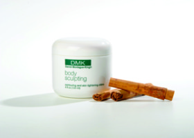 Body Sculpting Cream DMK