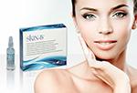 skin b Биоревитализация без сотни уколов: SKIN B