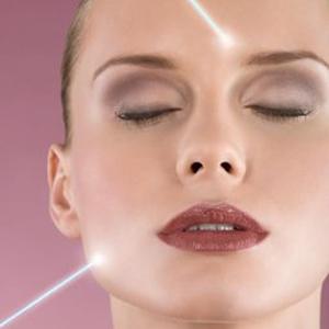 Эффективное лечение жирной кожи склонной к высыпаниям