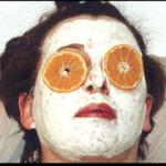 Image 1 150x150 Новые возможности омоложения и улучшения форм лица с филлер пати в клинике Эдит
