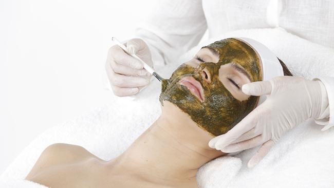 biophyto christina11 Секрет красоты для комбинированной чувствительной кожи