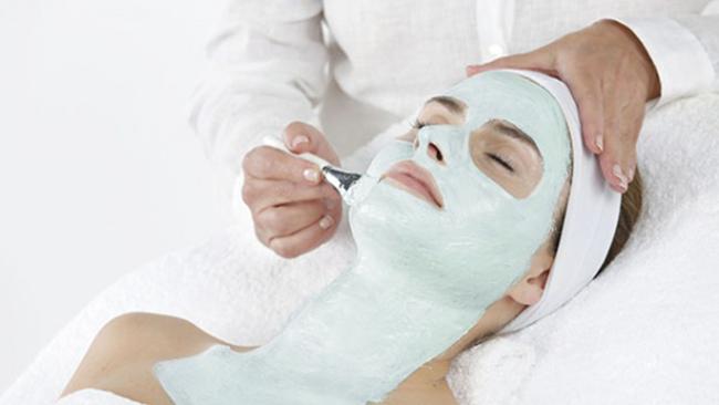 biophyto christina12 Секрет красоты для комбинированной чувствительной кожи