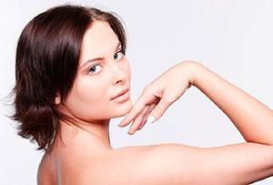 Первый международный конгресс по коррекции избыточных объёмов лица и тела